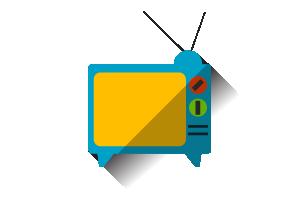 2015-11-10___TV