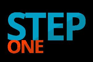 2015-11-11_Steps_1