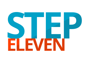 2015-11-11_Steps_11