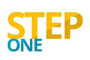 2015-11-11_Steps_2_1