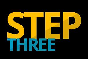 2015-11-11_Steps_2_3