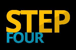 2015-11-11_Steps_2_4