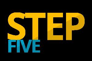 2015-11-11_Steps_2_5