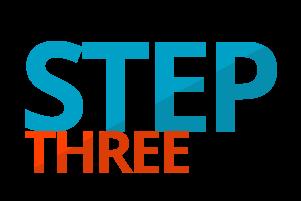 2015-11-11_Steps_3