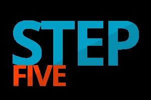 2015-11-11_Steps_5
