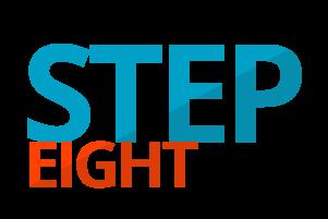 2015-11-11_Steps_8
