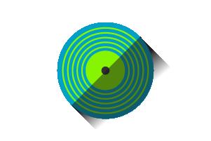 2015-11-11___Music_Disc