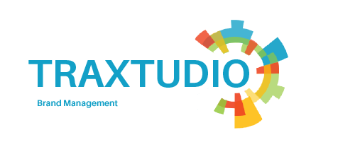 2016-12-02_TraxStudio_BrandManagement
