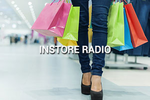 instore-back-cover